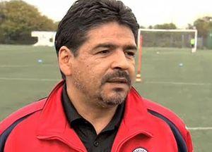 Hugo Maradona, Pippo Franco, Bugno e Feltri: quanti vip verso le comunali!