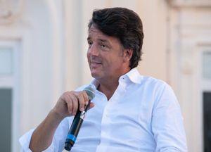 Renzi, aperti i cellulari di Presta. Sospetto: soldi per la villa di Matteo?