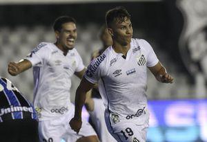 Kaio Jorge-Juventus, ma è giallo col Santos. E il Milan vira su.. Rumors