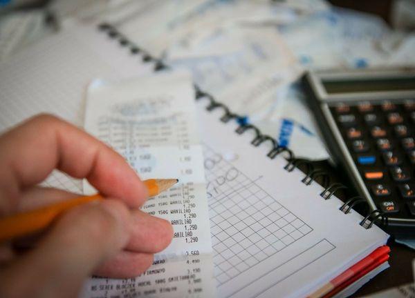 Fisco, tempo scaduto: dal 31 agosto in arrivo 60 milioni di cartelle thumbnail