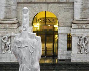 Borsa, sindacati contro Euronext: