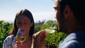 Lugana Doc: via libera a tutto il vino stoccato nel 2020