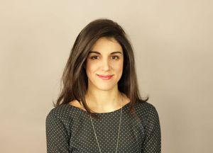 Torino, insulti sessisti sui manifesti elettorali di Valentina Sganga (M5S)