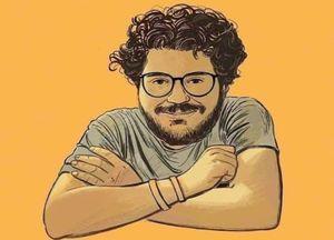 Zaki resta in carcere: rinnovata la custodia cautelare