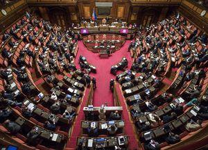 La riforma del Fisco arranca. Franco: