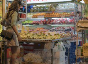 Alimentare, cresce la domanda per i prodotti green ed esplode l'e-commerce