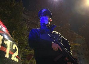 Uccisa nel catanese a colpi di arma da fuoco: ricercato l'ex fidanzato stalker