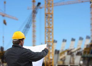 Germania, nel mese di agosto diminuisce la carenza di materiali per l'edilizia