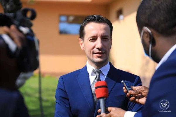 Morte ambasciatore italiano in Congo. C'è un superstite, è riuscito a scappare