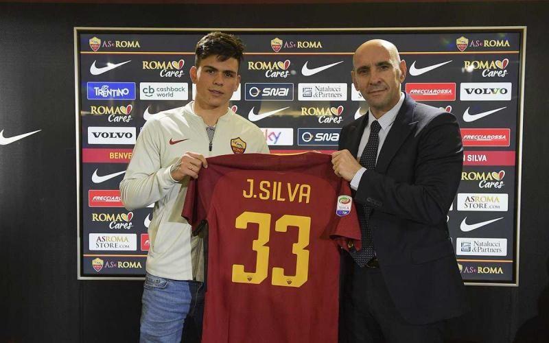 http://www.alfredopedulla.com/wp-content/uploads/2018/02/Jonathan-Silva-Roma-Twitter-800x500.jpg
