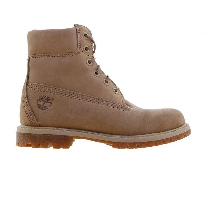 Timberland 6 Inch Premium Boot W ( CA1K3Y )