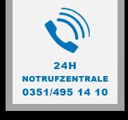 Aufschaltung von Einbruchmeldeanlagen ALLSCHUTZ  SicherungsTechnik und -Dienste GmbH 01069 Dresden Deutschland www.allschutz.de