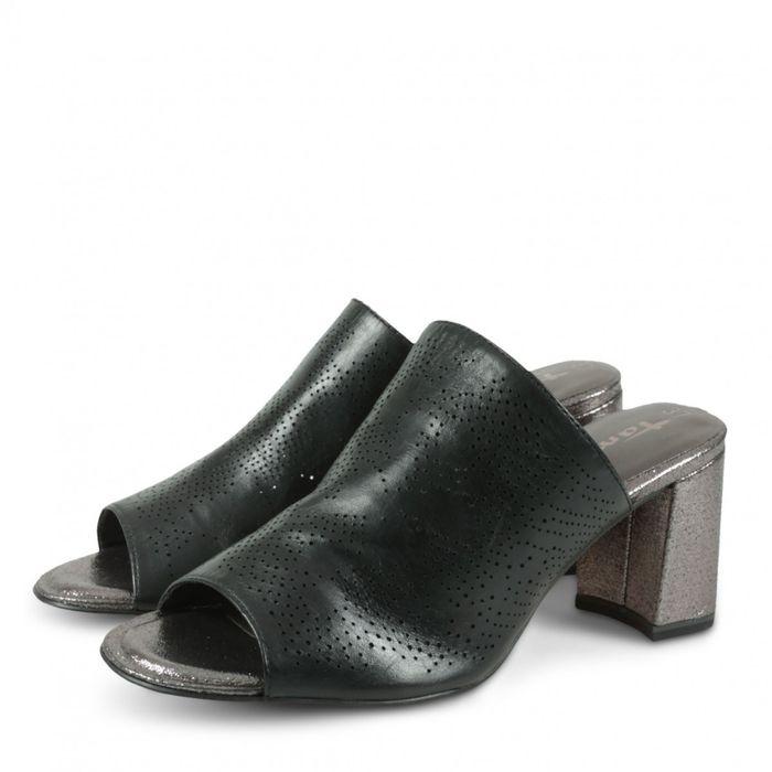 Tamaris Shoes 27211-22 Μαύρο