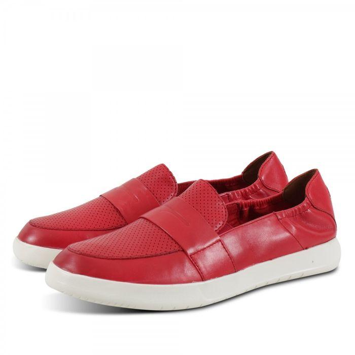 Tamaris Shoes 24704-24 Κόκκινο