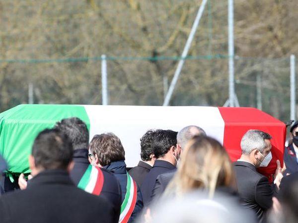 Onu: Italia, impegno a chiarire morte Attanasio e Iacovacci