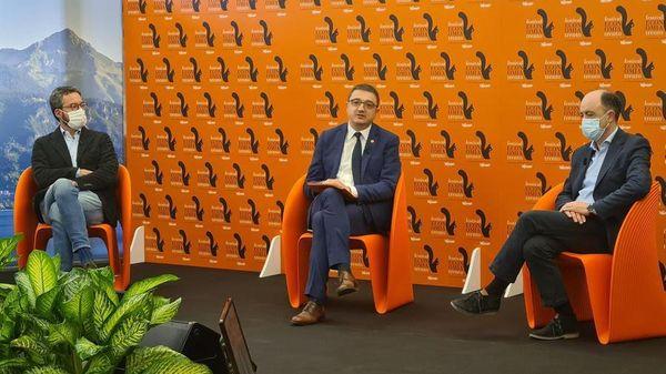 Torna il Festival dell'economia a Trento:in presenza con regolead hoc