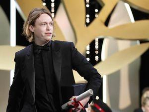 Cannes: miglior attore Caleb Landry Jones