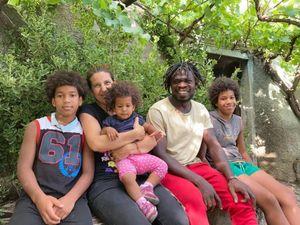Dal Ghana per coltivare la terra e diventare imprenditore agricolo: la bella storia di integrazione riuscita di Samuel