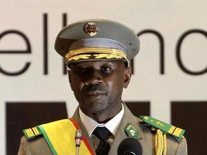 Mali: Bamako, tentato attaccato a presidente ad interim