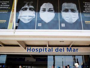 Covid: Spagna, in Catalogna ferie dei sanitari 'a rischio'