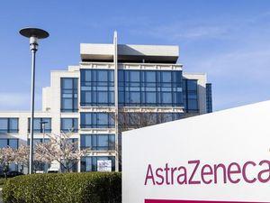 Astrazeneca:+31% ricavi trimestre, da vaccino 894mln dollari