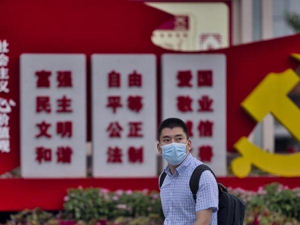 Covid: Cina, 2 casi a Pechino dopo 6 mesi, Nanchino isolata