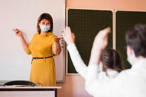 Cattedre, in Alto Adige conclusa la selezione dei posti online per gli insegnanti