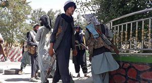 Afghanistan, l'urlo di Alidad:«Ci hanno lasciati soli e indifesi»