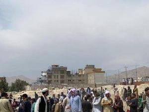 'Cable diplomatico avvisò Blinken rischio caduta Kabul'