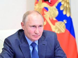 Putin, ora evitare il collasso dello Stato afghano