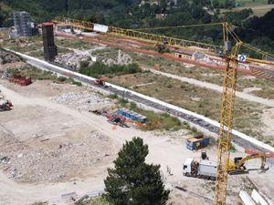 Terremoto:vescovo Rieti,non servono presepi ma borghi attivi