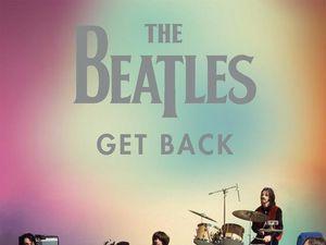 I Beatles del 1969 raccontano come è nato Let it be