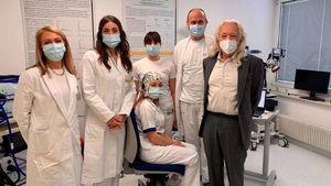 Vipiteno, manca personale, l'Asl taglia i posti letto a neuroriabilitazione