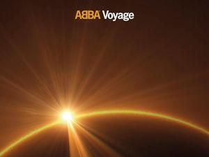 Gli Abba tornano dopo 40 anni con nuovi brani e uno show