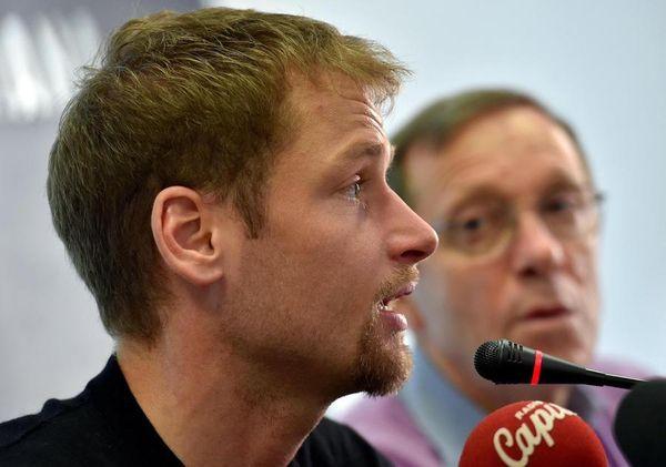 Doping: Donati, su Alex Schwazer una gara di silenzi e vigliaccheria