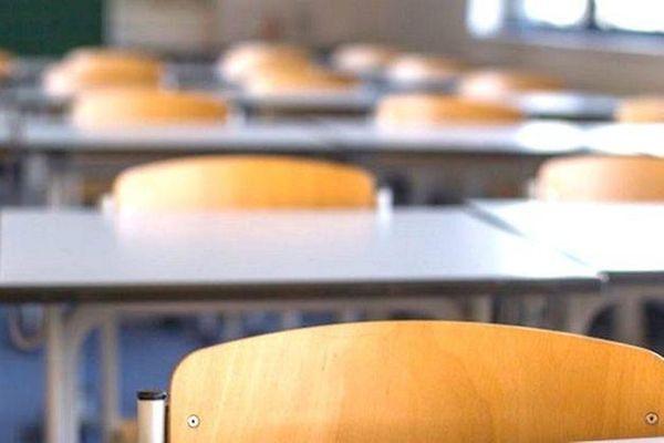 Covid, è già allarme scuola in Alto Adige:sale a 35 il numero di classi in quarantena