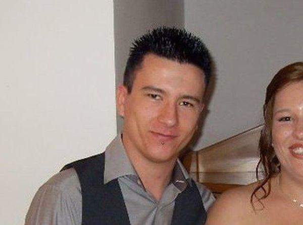 Si schianta in moto, morto il bolzanino Alex Radicchi