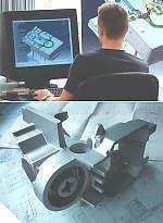 Aluminiumprofile Aluminium - Laufen AG Liesberg 06618 Naumburg/Saale Deutschland www.alu-laufen.ch