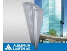 Alu Aluminium - Laufen AG Liesberg 06618 Naumburg/Saale Deutschland www.alu-laufen.ch