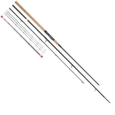 Castalia Heavy Feeder Pro 4,20m WG bis 150g