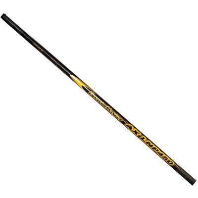 Shimano Beastmaster Ax Landing Net Pole 450