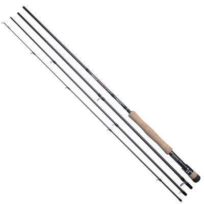 Shakespeare Sigma Supra 7Ft0 Fly 3Wt