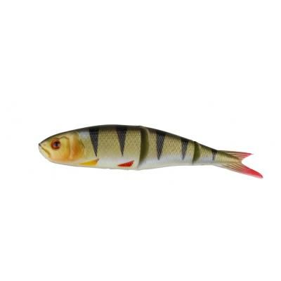 Savage Gear Soft 4Play 9.5cm 8.5g Swim&Jerk 04-Perch
