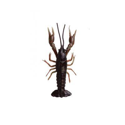 Savage Gear LB 3D Crayfish 8cm 4g F Black Brown