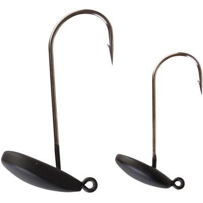 Savage Gear 3D Crayfish Stand Up Jighead size L 12g #3/0