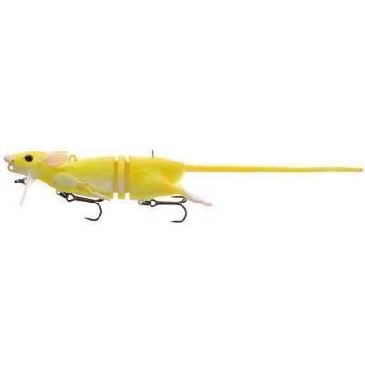 Savage Gear 3D Rad 20cm 32g 06-Golden Albino