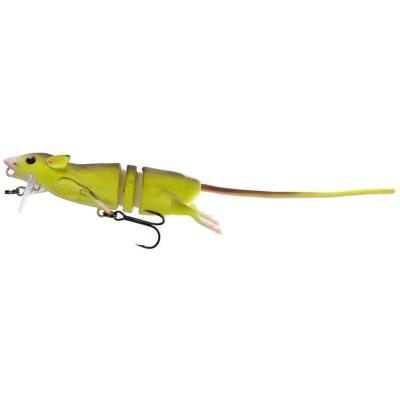 Savage Gear 3D Rad 20cm 32g 08-Fluo Yellow