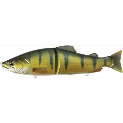 DUO Realis Onimasu - Yellow Perch ND