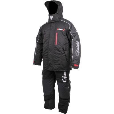 Gamakatsu Hyper Thermal Suits Xxl