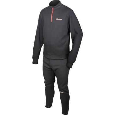 Gamakatsu Thermal Inner Suits Xxl